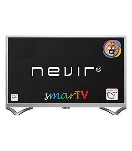 Nevir 8050 TV 32' LED...