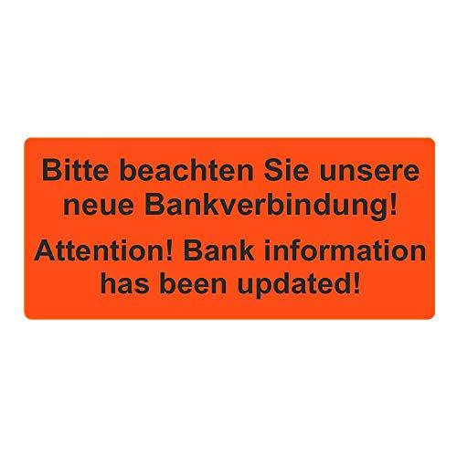 bankverbindung lidl de