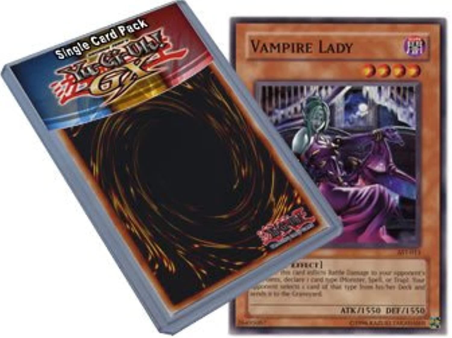 Yugioh Japanese Yugi 2 Structure Deck [giocattolo]