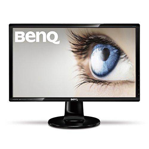 """BenQ 27""""(68.6cm) TFT GL2760HE LED 2ms, 100:1, HDMI/DVI/VGA"""
