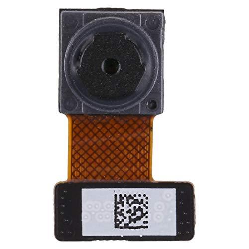 Zhouzl HTC Repuesto Módulo de cámara Frontal for HTC Desire 616 / D616W HTC Repuesto
