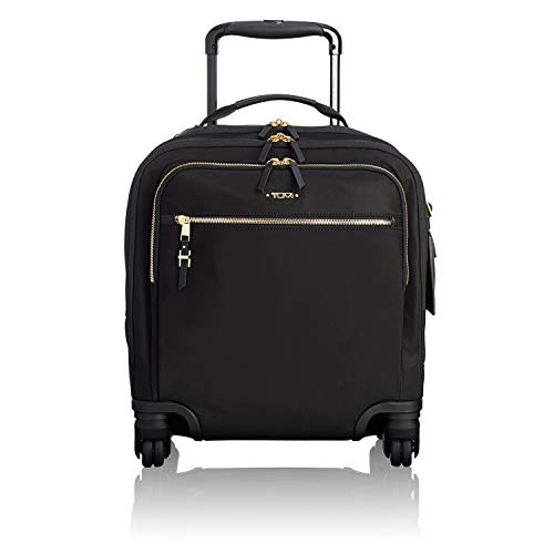 Tumi Voyageur Osona Compact Carry-on Bagage Cabine, 41...