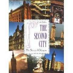 The Second City: The Story of Glasgow
