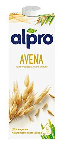 Alpro Bevanda all'Avena, 1L