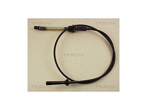 Tris Can Cable del acelerador, 8140 16301