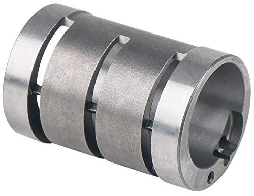 KS Tools 515.3063-R026P Cilindro