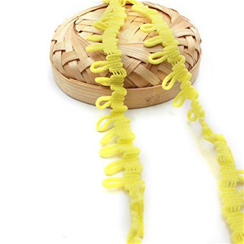 BTKNOO 1Pair Fashion Magnetic Shoelaces Elastic No Tie Schnürsenkel Kinder Erwachsene Unisex Flache Turnschuhe Schnürsenkel Schnell Faule Schnürsenkel Streicher, Dunkelrot, Italien