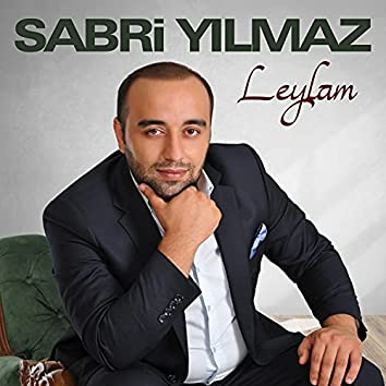 Leylam