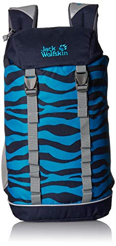 Jack Wolfskin Jungle Gym Pack Kinderrucksack 39 cm