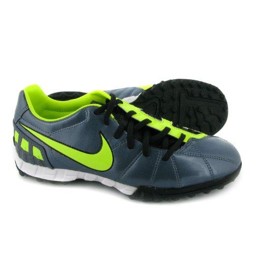 Nike Nike W NSW Tch FLC Kap Fz KNT - Jacke Damen, Farbe Weinrot, Größe XS