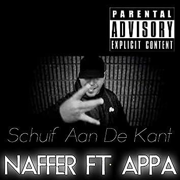 Schuif Aan De Kant (feat. Appa)