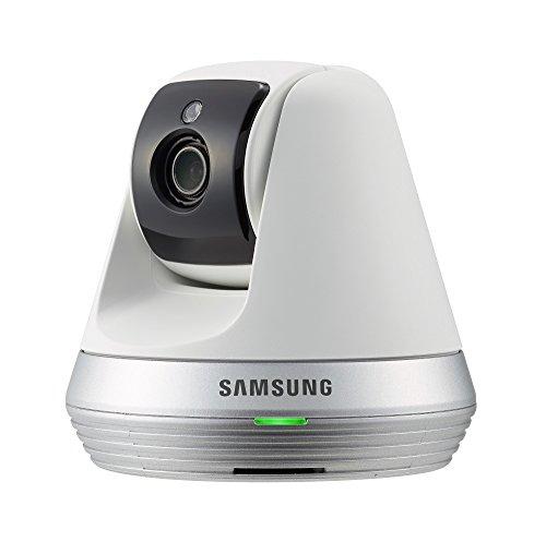 Samsung snh-v6410p SmartCam Full HD flach Kamera