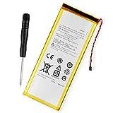 Uniamy interna sostituzione della batteria + strumento per Motorola Moto G4Plus TD-LTE, moto G4XT1622XT1625GA40SNN5970A SNN5966A 1ICP4/46/1043.8V 3000mAh