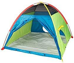 Image of Pacific Play Tents 40205...: Bestviewsreviews