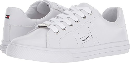 Price comparison product image Tommy Hilfiger Lustern White 10