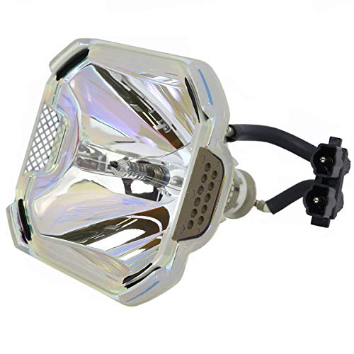 Lutema Platinum Bulb for Dukane ImagePro 8766 Projector Lamp Only
