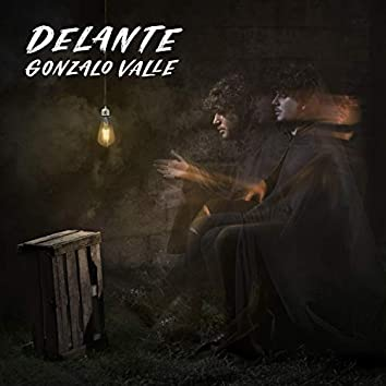 Delante