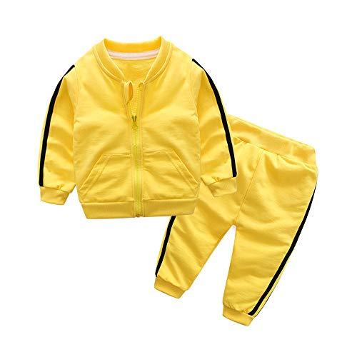 Kinder Kleidung mädchen Babykleidung Neugeborene Baby Sommer Kleidung mädchen Baby Schuhe Stirnband Baby mädchen Badeanzug mädchen Kleider Sommer,Jungen t Shirt,Kinder Kleider
