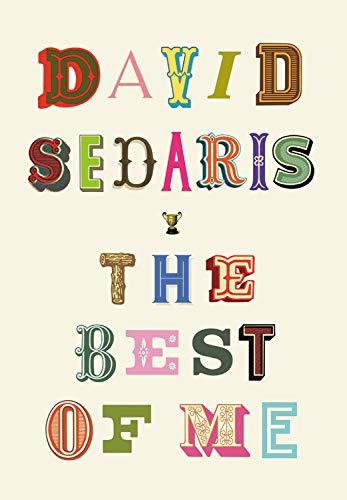 Page de couverture de The Best of Me