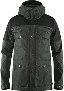Fjallraven Men's Vidda Pro Jacket M Sport