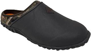 Muck Boots Men's Muckster Ii Slipper (Clog)