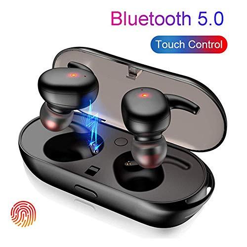 BSTLY Auriculares de Juego - Diadema Headphone:X v2.0 Surround para PC y Playstation 4