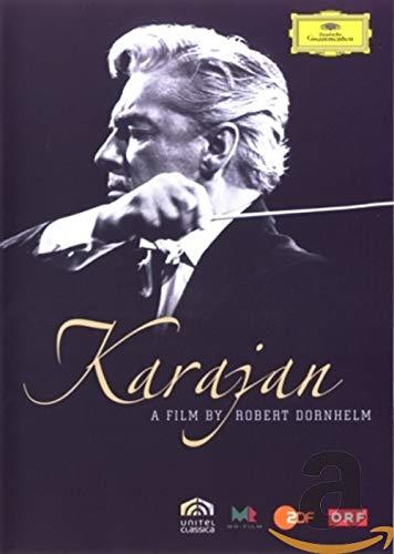 Karajan - die Dokumentation