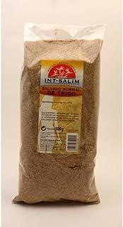 comprar comparacion salvado trigo normal int-salim 500 gr.