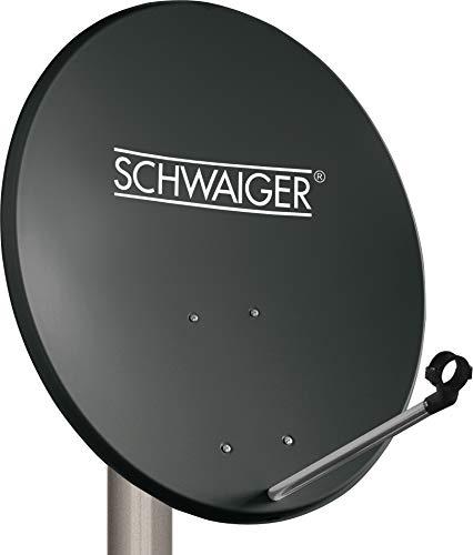 Schwaiger GmbH -  Schwaiger -135-