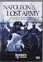 Moments In Time - Napoleon'S Lost Army - Vilnius, Lithuania [Edizione: Regno Unito] [Italia] [DVD]