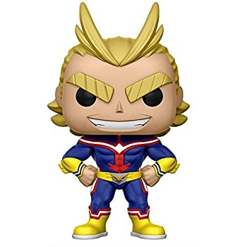 My Hero Academia Katsuki Vinyl Figure Item No.12382 Toy Pla Funko Pop Animation