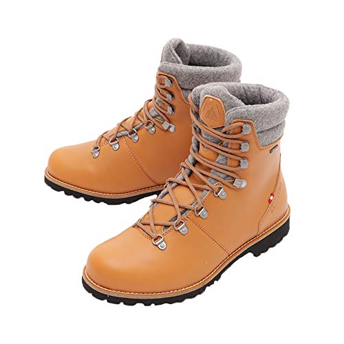 Dachstein Herren Winterschuh Jakob Gore-Tex Shoes