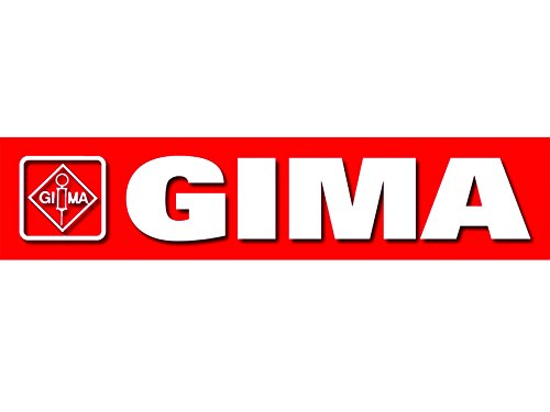 GIMA SILLON ELEVABLE ARIANNA 1 motor - Azul. Sillón con sistema de elevación motorizado. El respaldo y el reposapiés pueden levantarse y reclinarse.