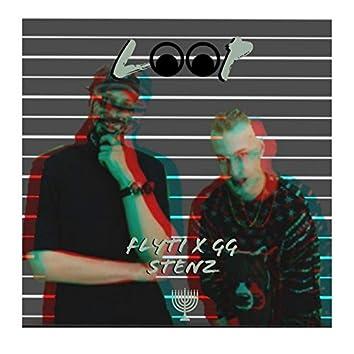 Loop (feat. GG Stenz)