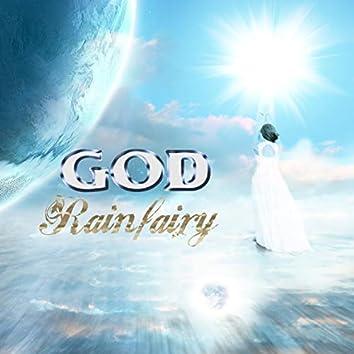 God (Radio Mix)