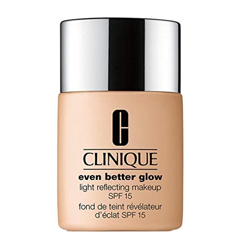 Check out Best Foundation for Oily Skin | Makeup Tutorials at https://makeuptutorials.com/best-foundation-oily-skin/