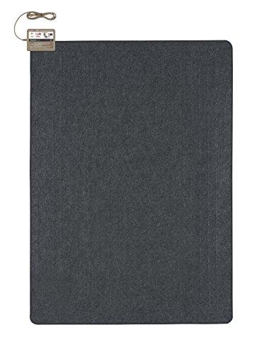 パナソニック ホットカーペット ヒーター本体 1.5畳 176×126cm DC-15NK