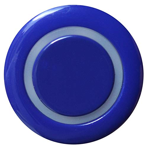 Affordable Blue : 4 sensors Car Parking Sensor Automobile Reversing Radar Parking car Detector NY509...