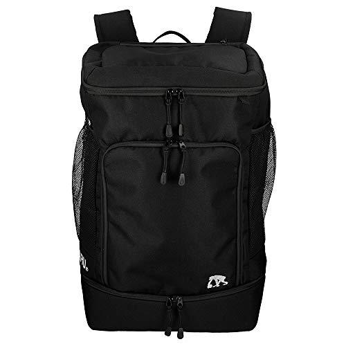 EGOZARUバッグパック BAG(ブラック)【EZAC-13】