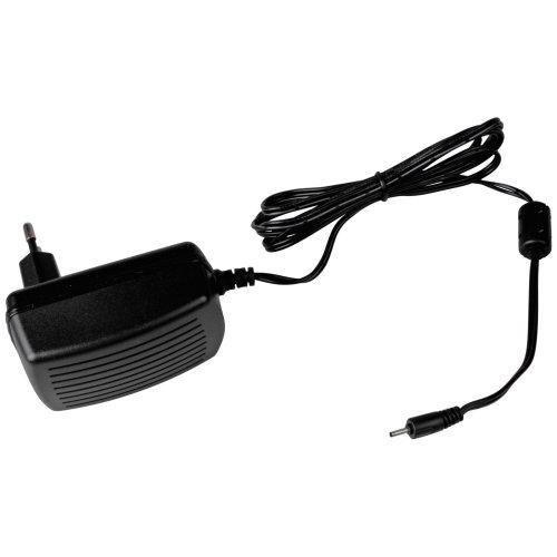 Fuente de alimentación cable de alimentación y cargador para Motorola Xoom
