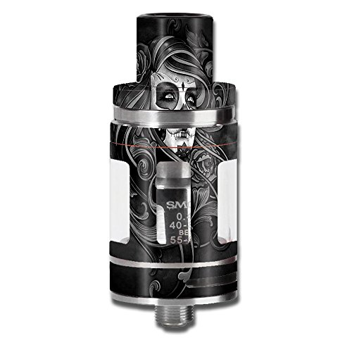 Top 10 tfv8 baby beast tank for 2021