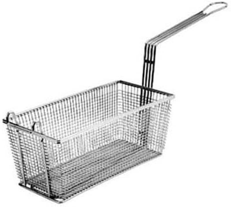 ANETS Standard Fryer Basket P9800 03