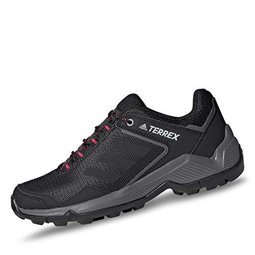 Adidas Terrex Eastrail