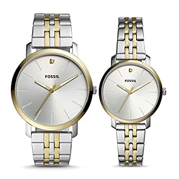 Best his and hers watch Reviews