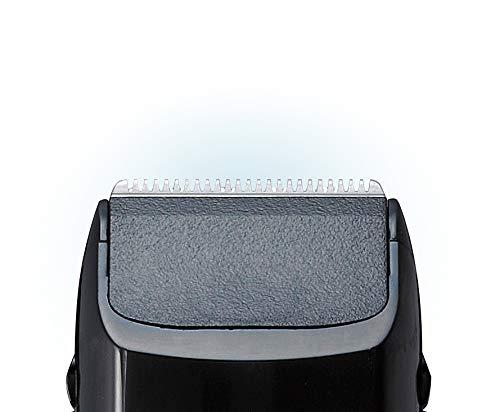 Panasonic ER-GY10CM504 Wet&Dry Rasoio Elettrico Multiplo