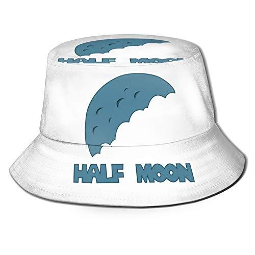 Your Name - Taki'S Tee Men Women Bucket Hat Fisherman Summer Sun Cap Travel Beach