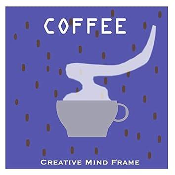 Coffee (Just Wake Me Up)