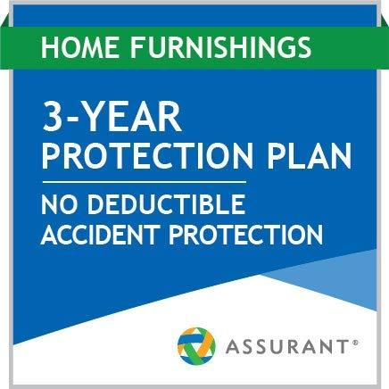 Assurant B2B 3YR Home Furnishings Accident Protection Plan $200-249