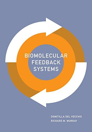 Biomolecular Feedback Systems (English Edition) PDF Books