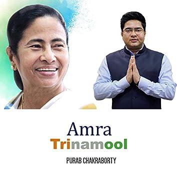 Amra Trinamool